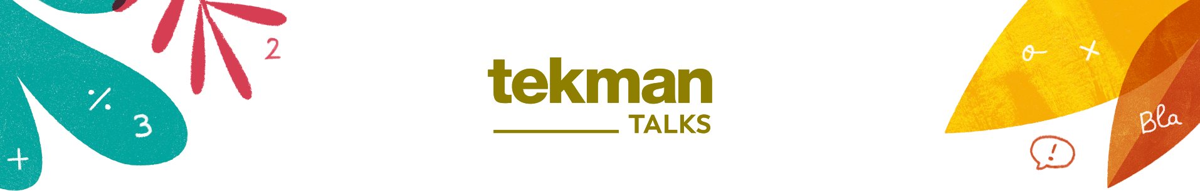 Cabecera-tekman-talks